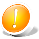 webdev alert icon