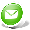 webdev contact icon