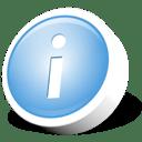 webdev info icon