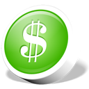 webdev money icon