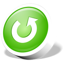webdev reload icon