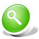 webdev search icon