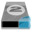 Drive-3-cb-bay-2 icon