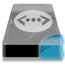 Drive-3-cb-network-lan icon