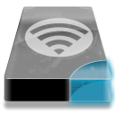 Drive-3-cb-network-wlan icon