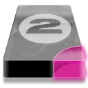 Drive-3-pp-bay-2 icon