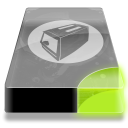 Drive-3-sg-toaster icon