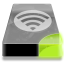 Drive-3-sg-network-wlan icon