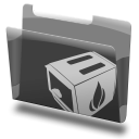 burnable 2 icon