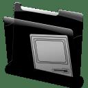 classic 2 icon