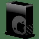 drive dotmac icon