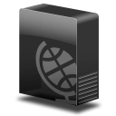 drive webdav icon