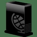 Drive webdav icon