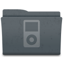 podstuff icon