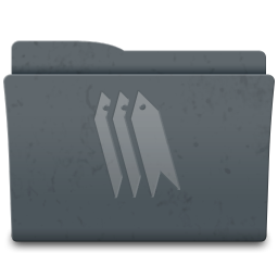 Bookmarks icon