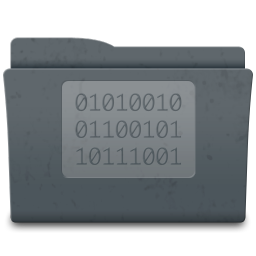 code icon