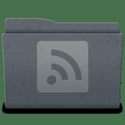 feeds icon