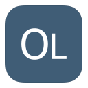 MetroUI-Apps-Adobe-OnLocation icon