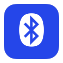 MetroUI Apps Bluetooth Alt icon