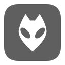 MetroUI-Apps-Foobar icon
