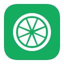 MetroUI Apps Limewire icon