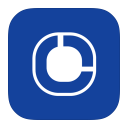 MetroUI Apps Nokia Suite Alt icon