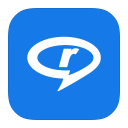 MetroUI Apps RealPlayer icon