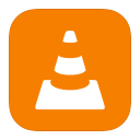 MetroUI Apps VLC MediaPlayer icon