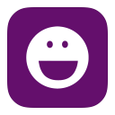 MetroUI Apps YM icon