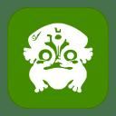 MetroUI Apps Zuma icon