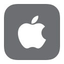 MetroUI-Folder-OS-OS-Apple icon