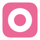 MetroUI Google Orkut icon