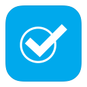 MetroUI Other Task icon