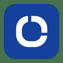 MetroUI Apps Nokia Suite icon