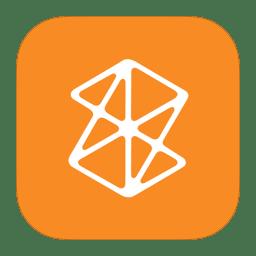 MetroUI Apps Zune Alt icon