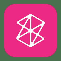 MetroUI Apps Zune icon