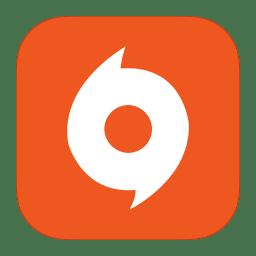 MetroUI Other Origins icon