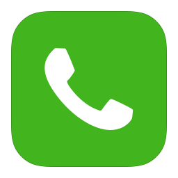MetroUI Other Phone Alt icon