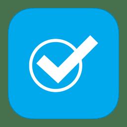 MetroUI Other Task icon
