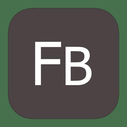 MetroUI-Apps-Adobe-Flash-Builder icon