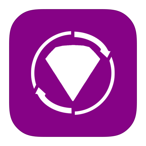 MetroUI-Apps-BeJeweled-Twist icon