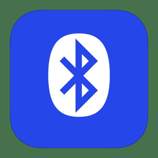 MetroUI-Apps-Bluetooth-Alt icon