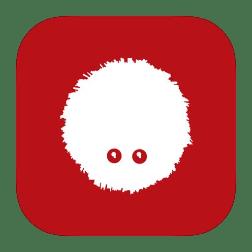MetroUI-Apps-Chuzzle icon