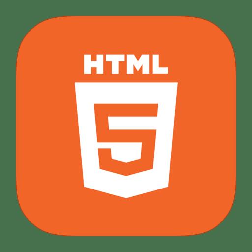 Introducere in html 5 - Elemente noi - Ce este nou
