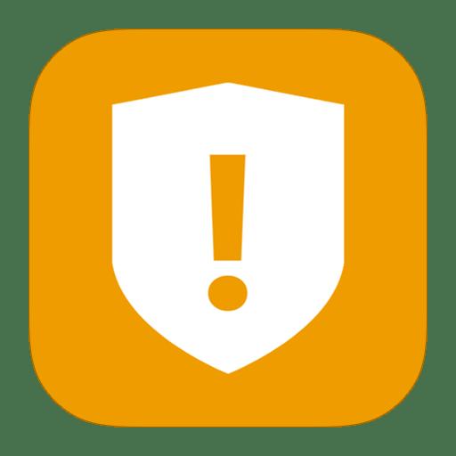 MetroUI-Apps-Other-Antivirus icon