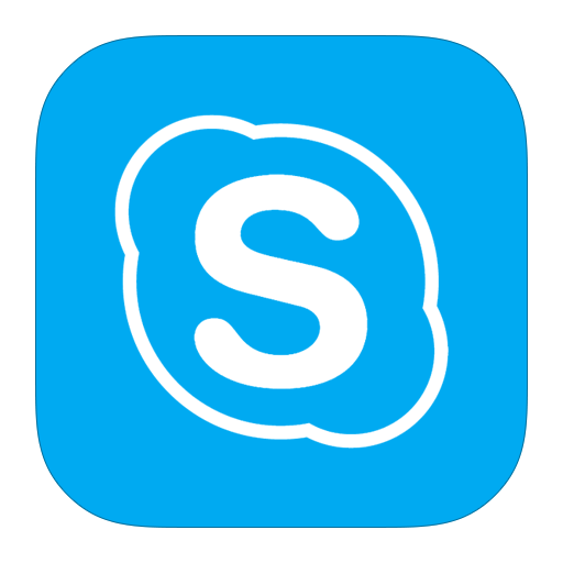 skype download for ios 7