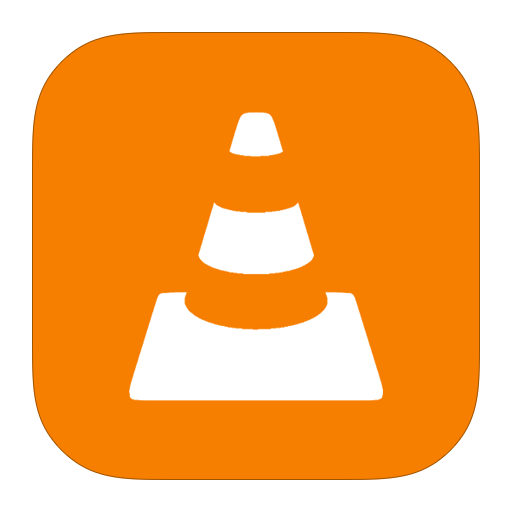 MetroUI-Apps-VLC-MediaPlayer icon