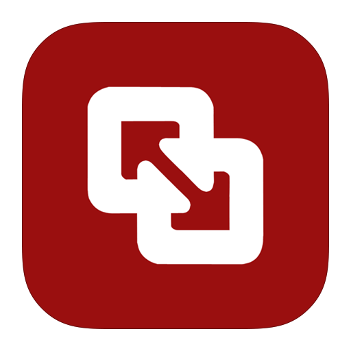 MetroUI-Apps-VMware icon