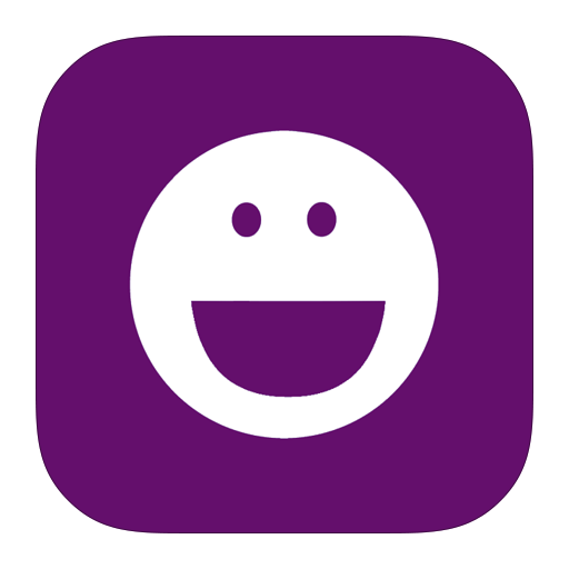 MetroUI-Apps-YM icon