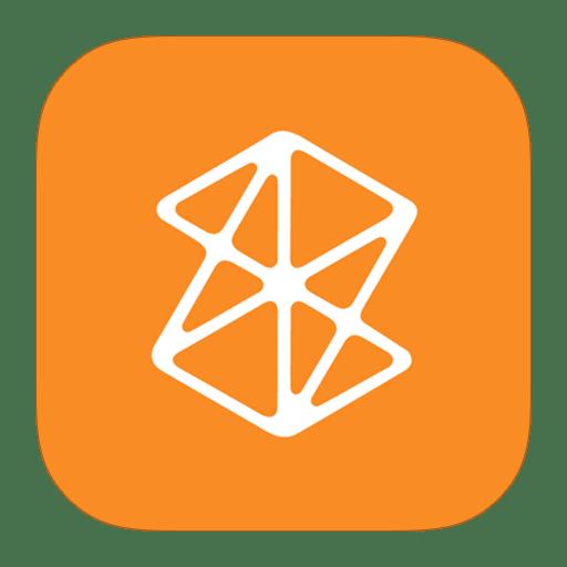 MetroUI-Apps-Zune-Alt icon